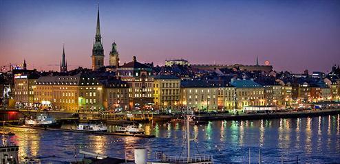dating site sverige ryggmassage stockholm